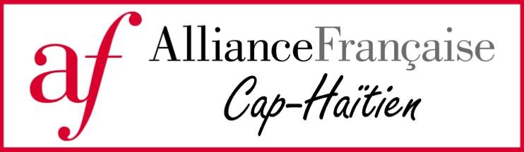 Alliance Française du Cap-Haïtien